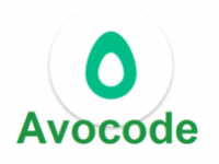 Avocode 3.6.9 Crack Full + Torrent Free