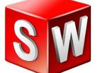 Solidworks Crack 4.2.6 with Registration Code