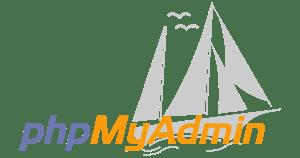 phpMyAdmin Crack 4.8.4 with Keygen