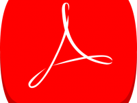 Adobe Acrobat Reader DC Crack 2015 with Product Key