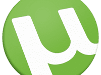 uTorrent Pro 3.5.4 Crack Build 44632 with Full Version