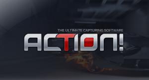 Mirillis Action Crack 3.9.0 with Serial Keygen Full 2019 Version