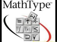 MathType 7 Crack With Serial Key Download 2019