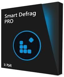 smart defrag 5.7 portable