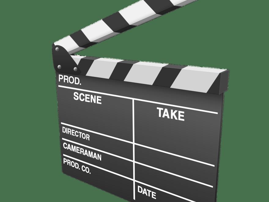 All My Movies 8.9 CrackAll My Movies 8.9 Crack