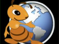 Ant Download Manager 1.13.0 Crack