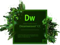Adobe Dreamweaver CC 19.1 Crack