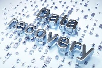 minitool power data recovery free edition v8.1 registration key