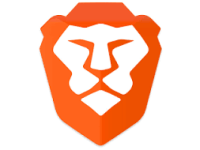 Brave Browser 0.68.6 Crack