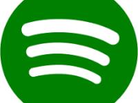 Spotify 1.1.9.383 Crack