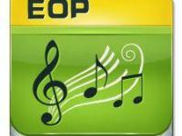 Download Everyone Piano Terbaru Gratis 2.2.5.27 Latest Version!