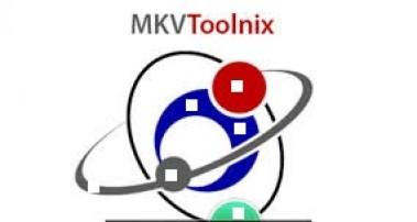 MKVToolNix 37.0.0 Crack