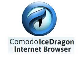 Comodo Dragon Internet Browser 65 0 2 15 Crack Free Download