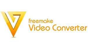 Freemake Video Converter 4.1.10.282 Crack+Activation Key Download