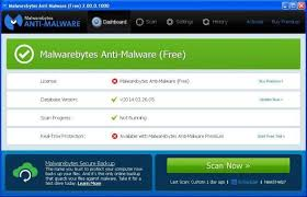 Photography | Malwarebytes key for windows 10