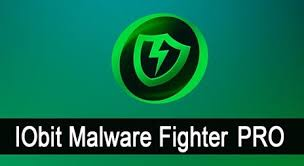 IObit Malware Fighter Pro 7.2.0.5743 Crack with License Key Download