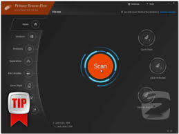 Privacy Eraser 4.53.5 Build 3115 Crack With License Key Download