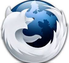 Waterfox 56.2.13 Crack + License & Product Key Download