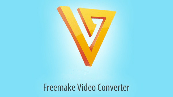 Freemake Video Converter 4.1.10.354 Crack Full Serial Key Free Download