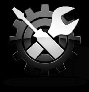 System Mechanic Pro 19.1.2.69 Crack (Latest) Version Download