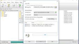 Avira Phantom VPN 2.28.4.20821 Crack + License Key 2019 Download
