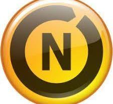 Norton AntiVirus 22.19.8.65 Crack + Product Key With Keygen Download