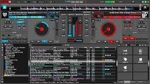 Virtual DJ 2020 Build 5308 Crack With Activation Code Download