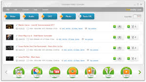 Freemake Video Converter 4.1.10.374 With Serial Key Download