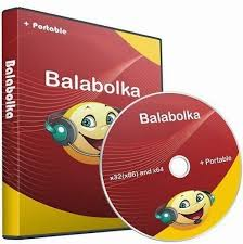 Balabolka 2.15.0.713 Crack + Full Keygen Key Download 2019