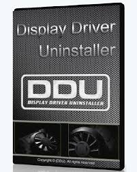Display Driver Uninstaller 18.0.1.9 Crack with Activation Key 2019