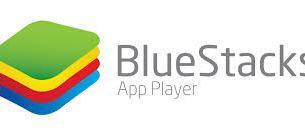 BlueStacks 4.130.10.1003 Crack Fully Player Torrent Download 2019