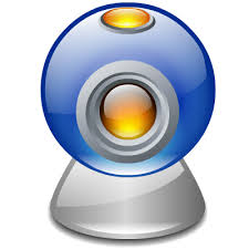 ManyCam 7.0.6 Crack With Serial Key Free Download 2020