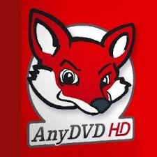 AnyDVD HD 8.4.0.0 Crack & Serial Key Free Download 2019