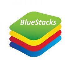BlueStacks App Player 4.140.12.1002 Crack & Serial Code 2019