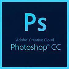 Adobe Photoshop CC 2020 Crack With Registration Key Free Download