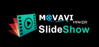 Movavi Slideshow Maker 6.0.0 Crack Plus Free Activation Key 2019
