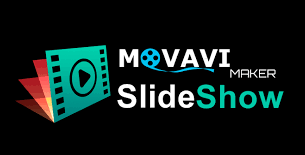 Movavi Slideshow Maker 6.0.0 Crack Plus Free Activation Key 2019
