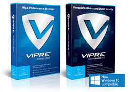 VIPRE Advanced Security 11.0.4.2 Crack License Key Full Free 2019