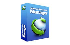 Internet Download Manager 6.35 Build 7 Crack + License Key 2019