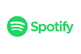 Spotify 1.1.20.510 Crack + Keygen & Serial Key Download 2020