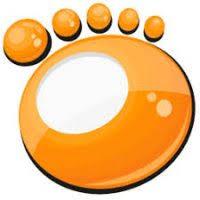 GOM Player Plus 2.3.42.5304 Crack
