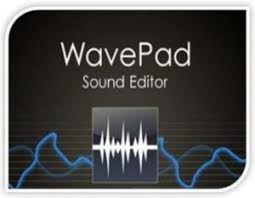 WavePad Sound Editor 12.14 Crack