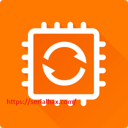 Avast Driver Updater Activation Code 2.5.5 + Serial key ...