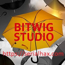 Bitwig Studio 3.1.2 Crack With Full Serial Key Free Download Latest Version