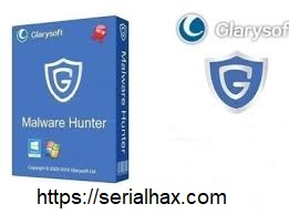 Malware Hunter 1.109.0.701 Crack Latest Version 2020 With Serial Key