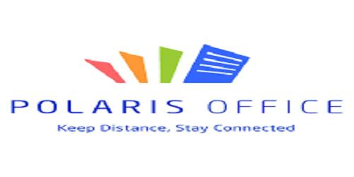 Polaris Office Crack