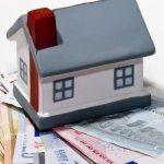 Assurance prêt: 5 astuces pour payer moins cher