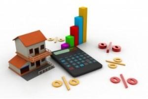 Calcul des charges déductibles des revenus fonciers