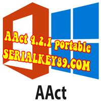 AAct 4.2.1 portable
