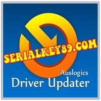 Auslogics Driver Updater 1.24.0.3
